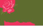 פרחי רוז | משלוחי פרחים באזור הגליל